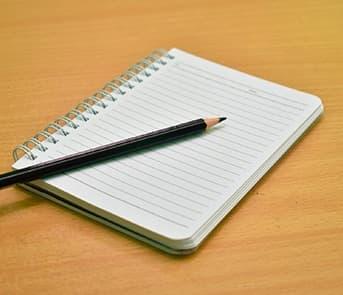 Дневник путешествий как продукт проктной деятельности