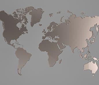 Карта как продукт проктной деятельности