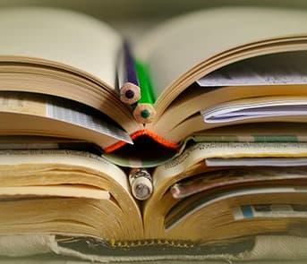 Пакет рекомендаций как продукт проктной деятельности