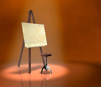 Рисунок как продукт проектной деятельности
