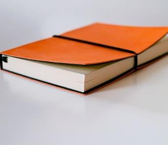 Учебное пособие как продукт проктной деятельности